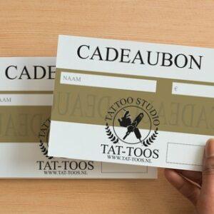 cadeaubon_tattoo