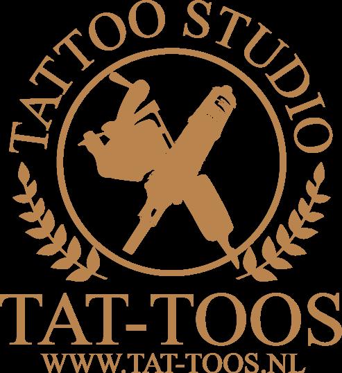 TAT-TOOS | Shop
